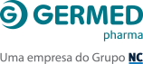 Germed Pharma - Uma empresa do grupo NC