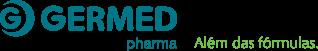 Germed Pharma - Além das fórmulas